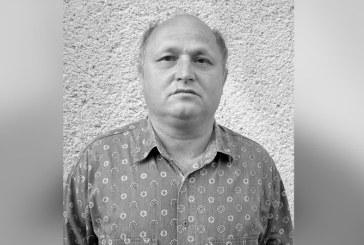 DNA la Muzeu: Ex-directorul Robescu, trimis in judecata pentru abuz in serviciu. Contabila il urmeaza