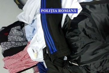 Actiune de amploare a politistilor maramureseni: Ce au confiscat