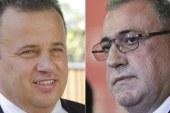 Surse: Maramures, fara ministri in noul Guvern