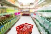 Cheltuielile casnice pentru bunuri de larg consum s-au majorat în România cu aproape 14%, în T1
