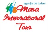 "Mara International Tour Baia Mare: ""un an nou cu multe realizari!"""
