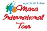 "Mara International Tour Baia Mare: ""un an nou cu multe realizari!"""