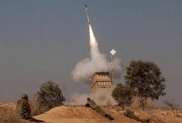 Australia nu va gazdui rachete americane, da asigurari premierul australian