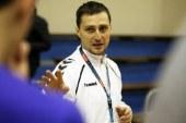 Raul Fotonea si-a dat demisia de la CS Minaur