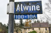 Un sat german scos la licitatie a atras peste 40 de ofertanti
