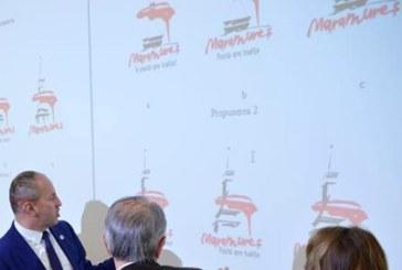 Consilierii judeteni au aprobat varianta oficiala de logo a judetului Maramures