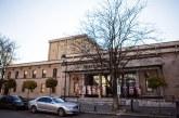 ANGAJARI: E nevoie de actori la Teatrul Municipal Baia Mare