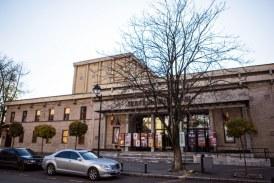 Rectificare bugetara: Bani in plus pentru SPAU si Teatrul Municipal Baia Mare