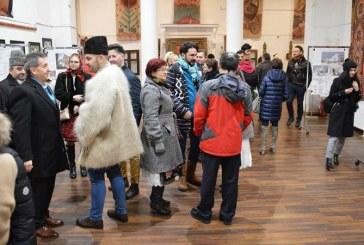 """Cinci proiecte castigatoare in urma concursului """"Plan de revitalizare a satului maramuresean"""""""