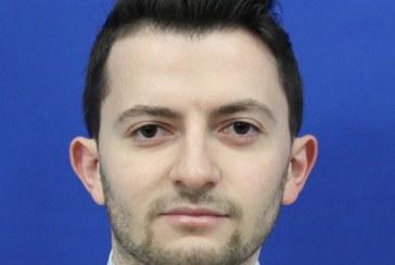 Dupa interpelarea deputatului Durus: Prefectul de Maramures obligat sa reanalizeze reducerea programului la punctele de eliberare pasapoarte din Sighet si Borsa