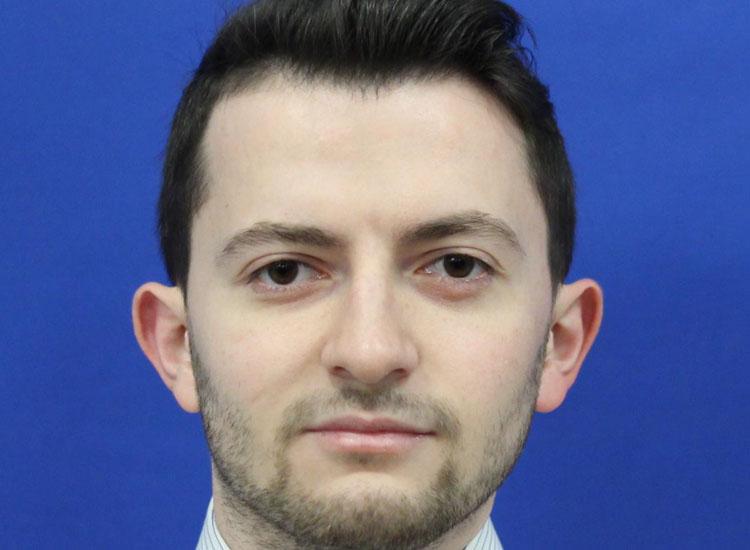 Deputatul Vlad Durus despre pensiile speciale: Asa ceva este imoral, indecent