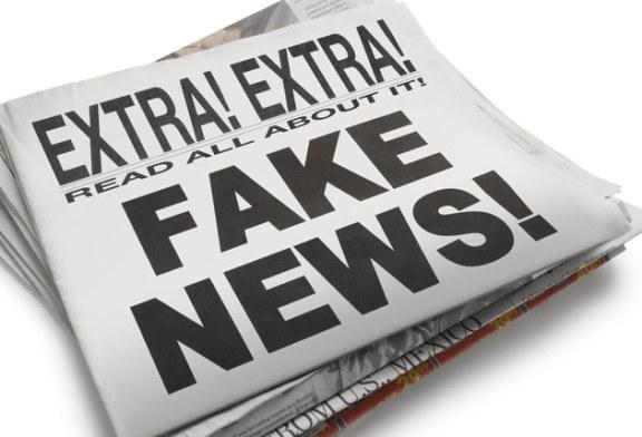Fake news cu imagini în care apar maramureșeni plecați la muncă în Germania. Fotografiile sunt însă vechi de ani de zile