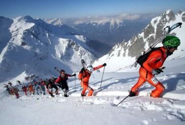 UPDATE: CS Minaur ar putea avea o sectie de alpinism si escalada
