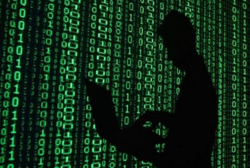 Incidentele de securitate cibernetica pot fi raportate din 2 mai la numarul unic 1191, sustine ministrul Comunicatiilor