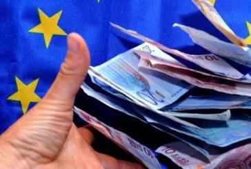 Euro stagneazala 4,639