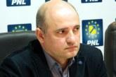 Calin Bota: Datoria publica a statului a ajuns la peste 35 miliarde de euro