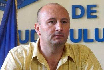 Colonelul Dorin Coste a preluat postul de director general Directiei Generale de Actiune Civica din Primaria Baia Mare