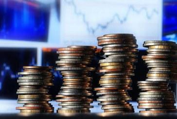 Comisia Europeana: Nivelul datoriei Romaniei ar urma sa creasca gradual, ducand la riscuri de sustenabilitate pe termen mediu