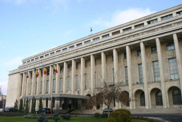 UPDATE – Lista ministri Guvern Dancila: Sorin Bota, posibil ministru la Transporturi