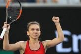 """Australian Open nu se amână, încearcă să devină primul mare eveniment global """"aproape normal"""""""