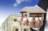 IMOBILIARE – ÎN Baia Mare sunt la mare căutare apartamentele la etajul 1 sau 2