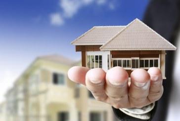 58.794 de imobile au fost vandute, la nivel national, in luna mai