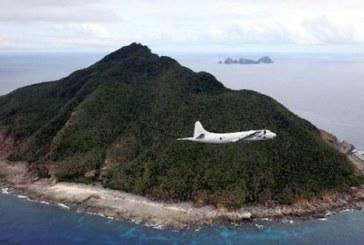 Japonia a inaugurat un muzeu al insulelor disputate, spre indignarea Coreei de Sud