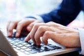Piata IT din Romania a crescut cu 14-15%, anul trecut
