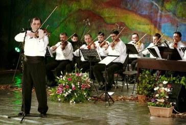Ansamblul Transilvania, obligat sa plateasca salariile restante pentru un violonist dat afara nejustificat