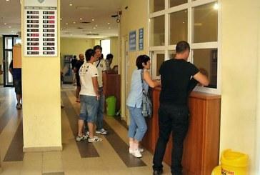 Programul cu publicul la Serviciul Pasapoarte Maramures s-ar putea prelungi. Vezi aici, ce spune Prefectura Maramures