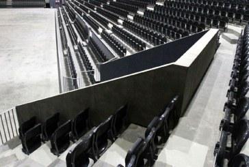 Primaria Baia Mare vrea sa faca o sala polivalenta de 5.000 locuri in zona Pirita
