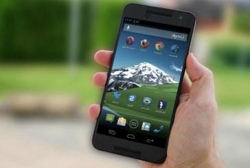 Internetul mobil, cel mai afectat de incidente de securitate