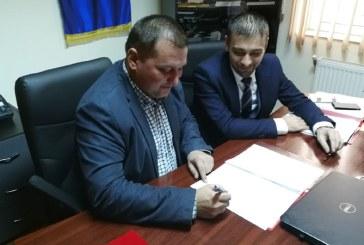 Finantare de sase milioane de lei in Ardusat, pe PNDL2, pentru modernizarea retelei de drumuri