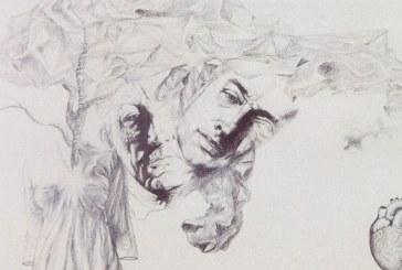 """Expozitia """"Infinit color – Motivul antropomorf in grafica baimareana"""", la Muzeul Judetean de Arta Baia Mare"""
