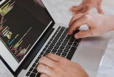 Calin Stefan Pop (PSD): Costurile cu munca in industria IT nu vor creste