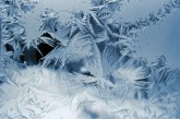 -12 grade la Târgu Lapus. Cum va fi vremea astăzi