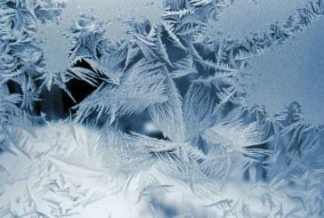 Maramures: Cum va fi vremea in perioada urmatoare