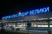Macedonia spera sa ajunga la un compromis in disputa cu Grecia legata de nume pana la summitul NATO din iulie