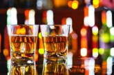 Trei dosare penale pentru conducere sub influenta alcoolului intocmite de politistii din Sighetu Marmatiei.