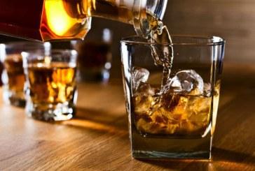 Alcoolemii record pe soselele din Maramures – Un barbat si o femeie conduceau cu peste 1.00 mg/l alcool pur in aerul expirat