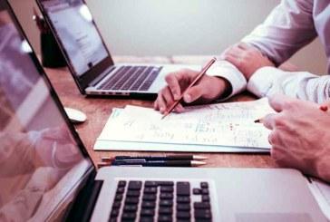 Proiect: Se schimba regulile de angajare in sectorul bugetar; la trei posturi devenite vacante, un post ocupat