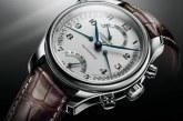 Exporturile de ceasuri elvetiene au crescut exploziv, in ianuarie, gratie Asiei