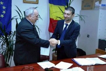 Peste 7 milioane de lei finantare de la Guvernul Romaniei, pentru asfaltarea strazilor din comuna Satulung