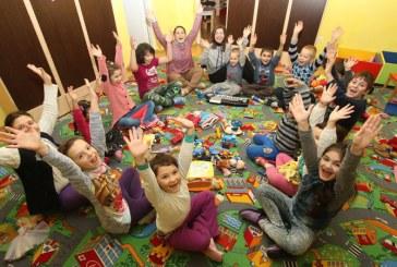 "Hope and Homes for Children si NN au implementat programul ""sanatate pentru o viata mai buna"", in beneficiul copiilor si tinerilor vulnerabili"