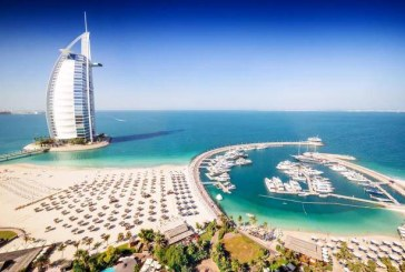 ADVERTORIAL: Circuit in Dubai si Sharjah – 499 euro/persoana