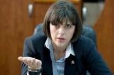 Kovesi: Nu sunt un om perfect, dar niciodata nu am incalcat legea