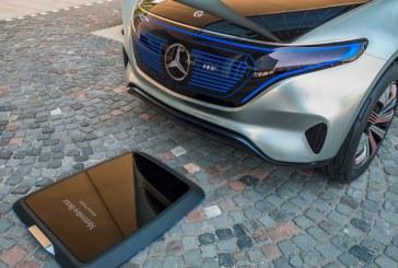 Autoritatile germane solicita Daimler sa recheme la service 774.000 de automobile Mercedes din Europa