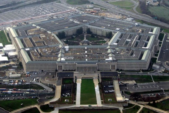 Pentagonul doreste noi arme nucleare cu putere scazuta