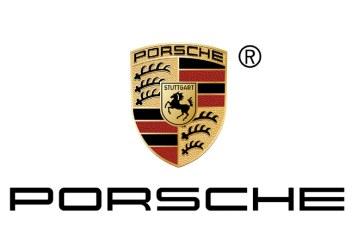 Porsche va rechema la service 60.000 de SUV-uri Macan si Cayenne echipate cu motoare diesel