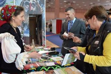 La ce actiuni de promovare turistica va participa Consiliul Judetean Maramures in 2018